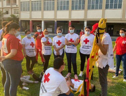 Filial Amazonas abre inscrições para Curso de Primeiros Socorros; confira